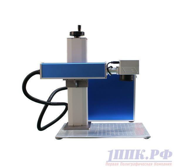 Инструкция по подключению оптоволоконного лазерного станка