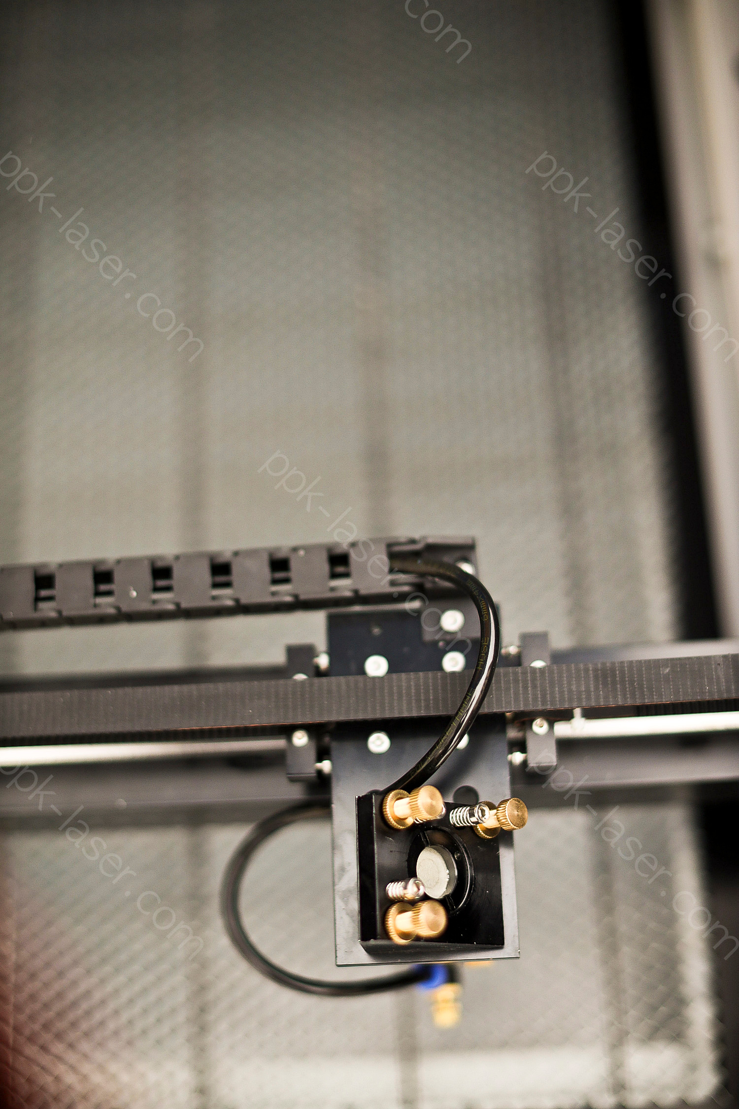 Лазерный станок G-RAY 9060