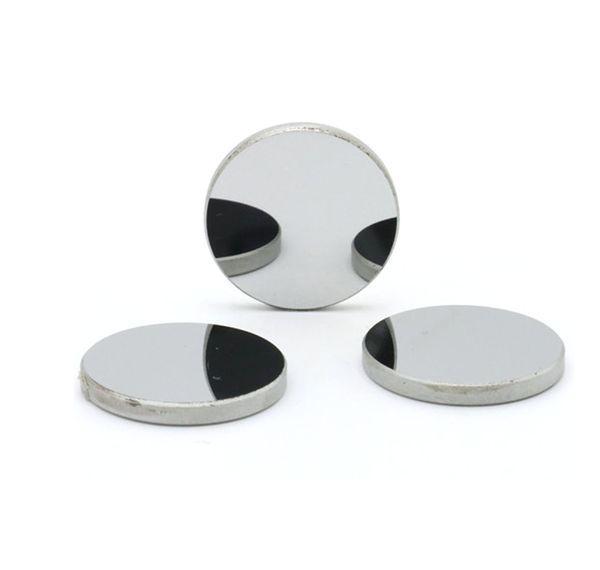 Зеркало для CO2 лазеров, d19,8 мм