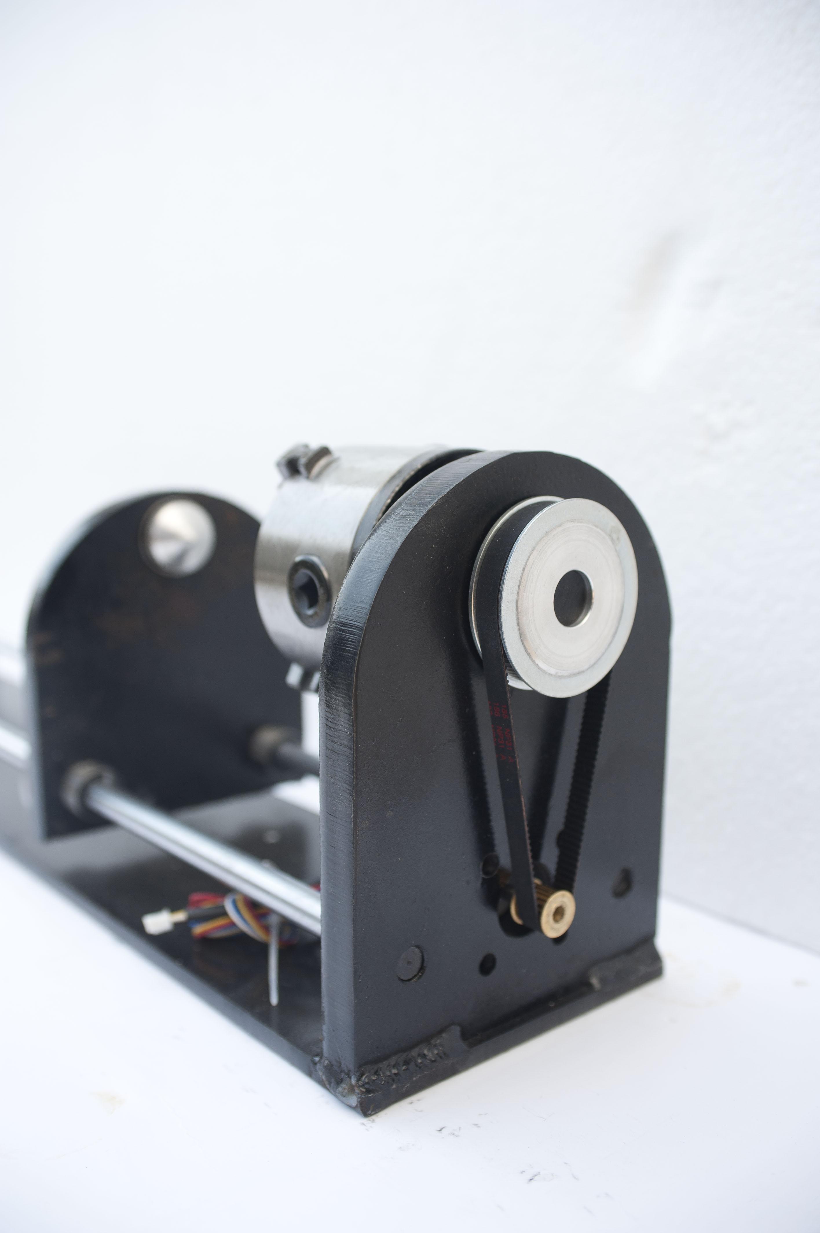 Поворотное устройство конвейер атбасарский элеватор