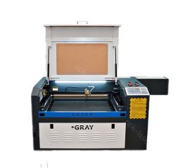 Лазерный станок G-RAY 4060 M