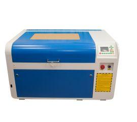 Лазерный станок 4060