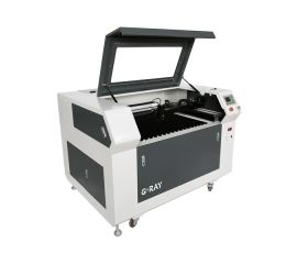 Лазерный станок G-RAY 9060 H