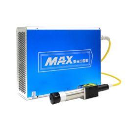 Лазерный маркер Gray XM
