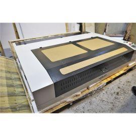 Лазерный станок Gray 1610S