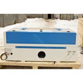 Лазерный станок Gray 9060 X
