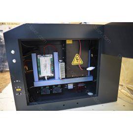 Лазерный станок Gray 4060H