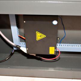 Лазерный станок Gray 4060X