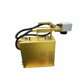 Ручной лазерный маркер Handle X-MAX