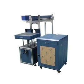 Лазерный маркер CO2 напольный FTRE 80W промышленный