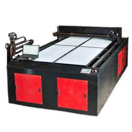 Лазерный станок Gray 1530 Ruida 100W