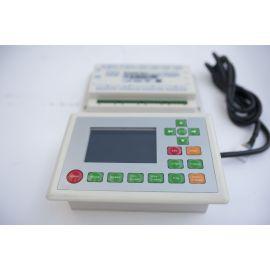 Контроллер RuiDa RDC6442