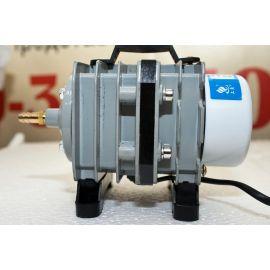 Компрессор воздушный 0.04 МПа, 120 Вт