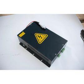 Блок питания с блоком розжига 100 ВАТТ для CO2 лазера