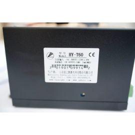 Блок питания с блоком розжига 60 ВАТТ для CO2 лазера
