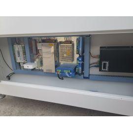 Лазерный станок Gray 9060 H