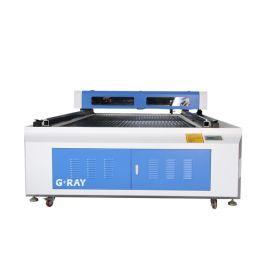 Лазерный станок Gray 1325 S