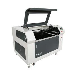Лазерный станок G-RAY 9060 H гравер резчик