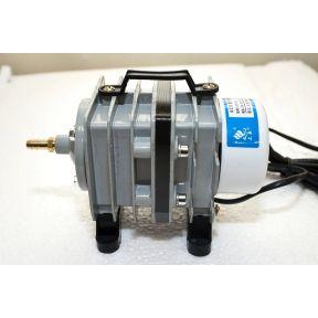 Компрессор воздушный 0.035 МПа, 55 Вт